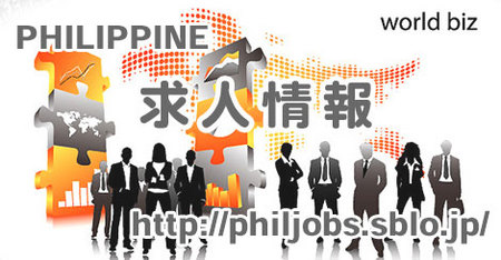 fb-title.jpg